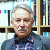 Изображение пользователя Вячеслав Орестович Ухов
