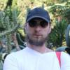 Оленич Роман Сергеевич.  Родился 25 января 1976 года в городе Черкесске. В 1993-97 годах обучался в